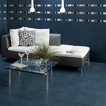 American Olean® Tile |  - 2712