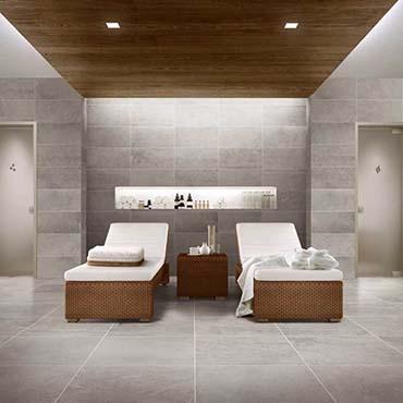 American Olean® Tile |  - 2718