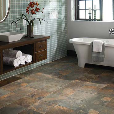 American Olean® Tile |  - 2721