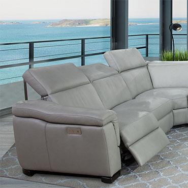 OMNIA Furniture -