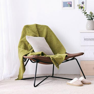 Lees® Carpet -