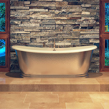 Americh® Whirlpool & Tubs -