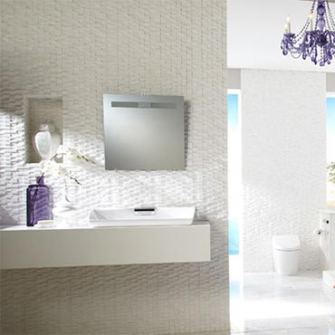 TOTO Toilets -