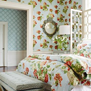 Thibaut® Wallpaper -