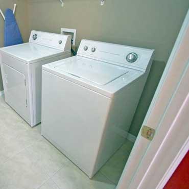 Roper® Appliances -