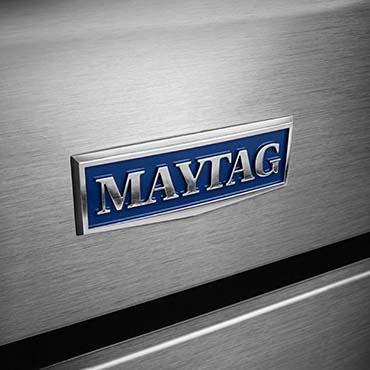 Maytag Appliances -