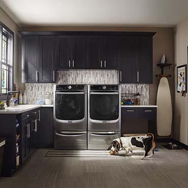 Amana Appliances -