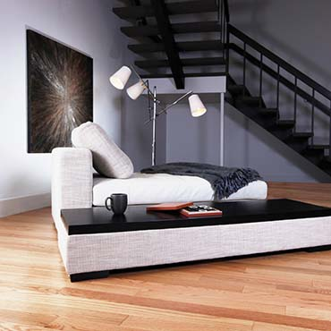 PG Model® Hardwood Flooring |  - 2837