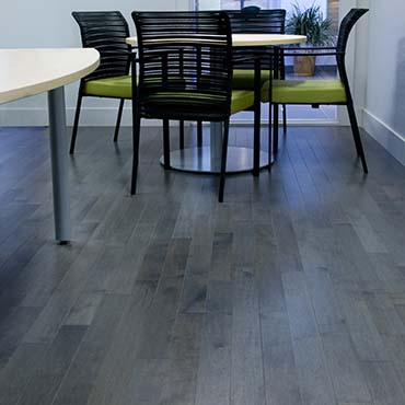 PG Model® Hardwood Flooring |