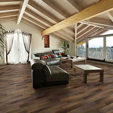 PG Model® Hardwood Flooring |  - 2840