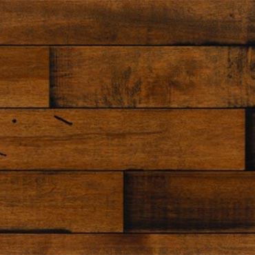 PG Model® Gymnasium Flooring -
