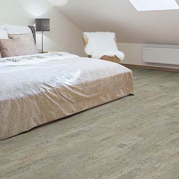Natural CORK® Flooring -