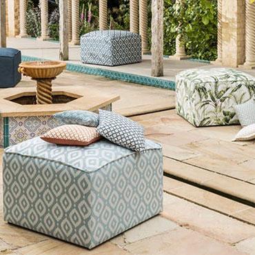 Kravet Furniture -