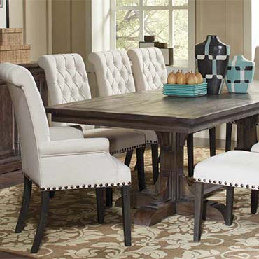 Coaster® Furniture -