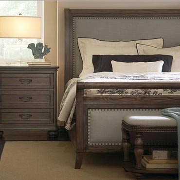 Riverside® Furniture  -