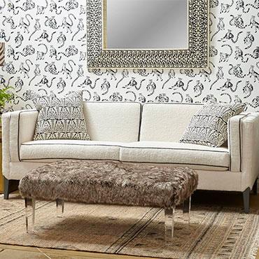 Norwalk Furniture -