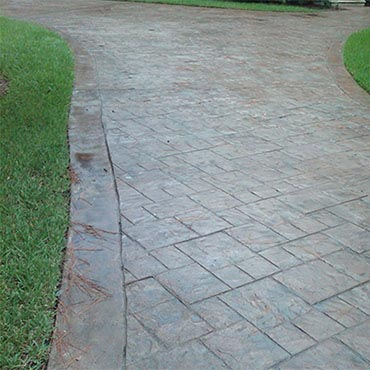 H&C® Concrete Coatings -