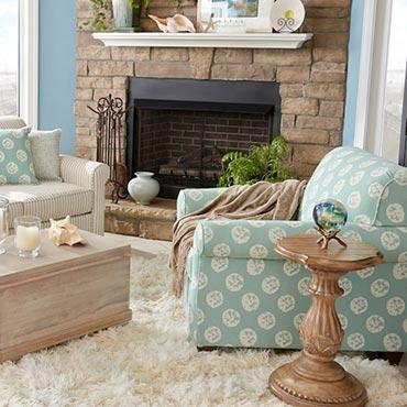 LaCrosse Furniture -