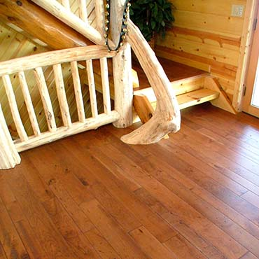 Chelsea Plank Flooring    - 2781