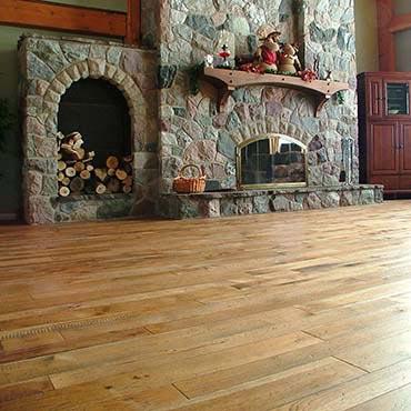 Chelsea Plank Flooring    - 2782
