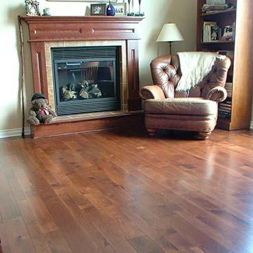 Chelsea Plank Flooring    - 2785