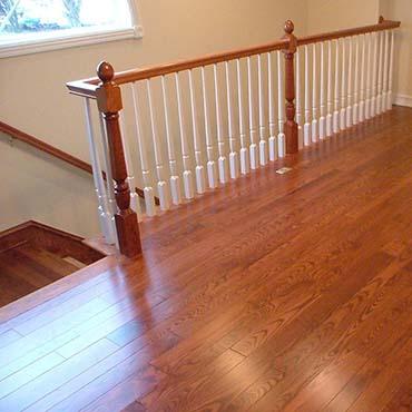 Chelsea Plank Flooring    - 2788