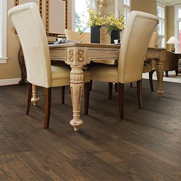Pergo® Laminate Flooring | Dining Areas - 6581