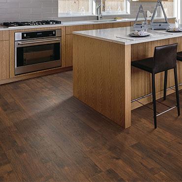 Pergo® Laminate Flooring | Kitchens - 6583