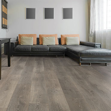 Pergo® Laminate Flooring | Living Rooms - 6587