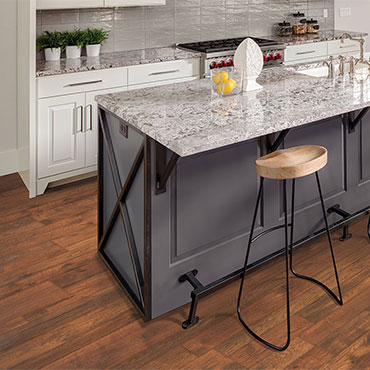 Pergo® Laminate Flooring | Kitchens - 6588