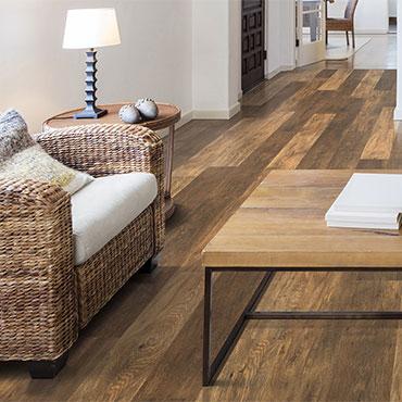 Pergo® Laminate Flooring | Foyers/Entry - 6589