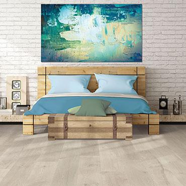 Pergo® Laminate Flooring | Bedrooms - 6590