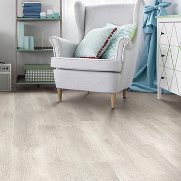 Pergo® Laminate Flooring | Bedrooms - 6592