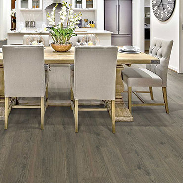 Pergo® Laminate Flooring | Dining Areas - 6594