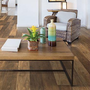 Pergo® Laminate Flooring | Living Rooms - 6599