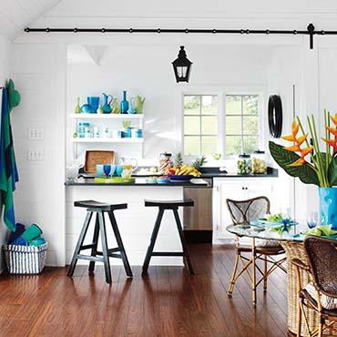 Pergo® Laminate Flooring | Kitchens - 6601