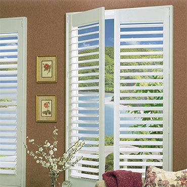 CACO Window Fashions -