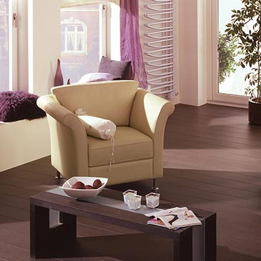 Elesgo® Laminate Floors -