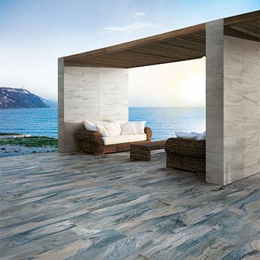 Happy Floors Tile   Pool/Patio-Decks - 6295