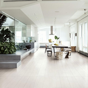 Happy Floors Tile   Dining Areas - 6298