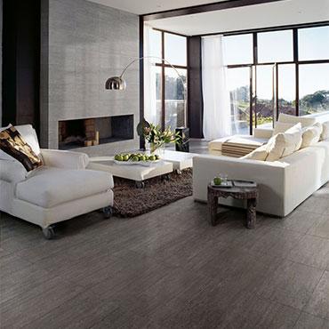 Happy Floors Tile   Living Rooms