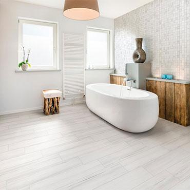 Happy Floors Tile   Bathrooms - 6306