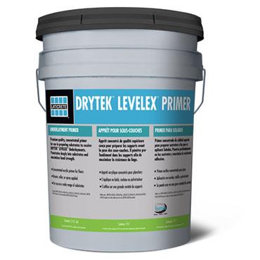 Drytek Innovative Flooring Solutions -