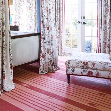 Merida Flooring -