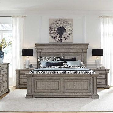 Pulaski Furniture -