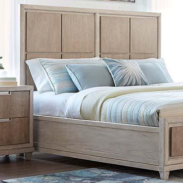 Klaussner Furniture -