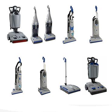 Lindhaus Equipment -