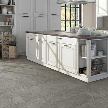 Arpa Ceramiche Tile -