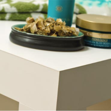 Wilsonart® Laminate Flooring -