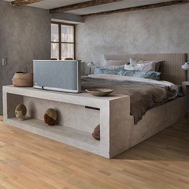 Karelia Wood Floors -